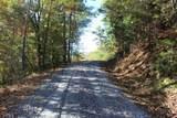 0 Smokey Hollow Drive - Photo 8