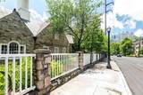 1230 Piedmont Ave - Photo 34