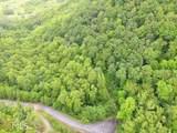 0 Deep Woods - Photo 11