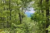 0 Deep Woods - Photo 6