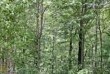 0 Deep Woods - Photo 8