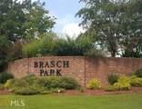 166 Brasch Park Dr - Photo 2
