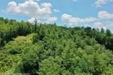 0 Long Laurel Ridge - Photo 8