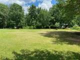 0 Pine Acres Estates - Photo 1