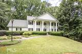 165 Spalding Mill - Photo 2