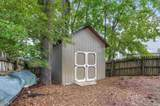 5222 Inlet Ct - Photo 40