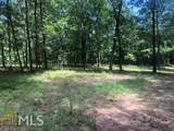 0 Lawshe Rd, Lot 32 - Photo 8