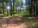 0 Lawshe Rd, Lot 32 - Photo 9