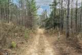 0 Coon Creek Road - Photo 12