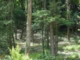 3114 Oakey Mountain Road - Photo 9