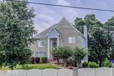 2570 Holly Springs Rd - Photo 10
