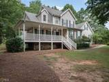 106 Cardell Farms Rd - Photo 1