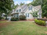 106 Cardell Farms Rd - Photo 2