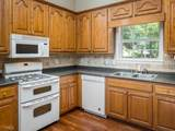 106 Cardell Farms Rd - Photo 8