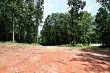 0 Old Mill Rd - Photo 8