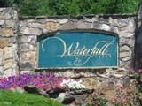 3001 Waterfall Drive - Photo 17