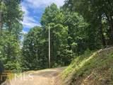 0 Birchwood Trail - Photo 1