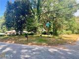 2160 Maxwell Dr - Photo 4