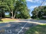 332 Cassville Rd - Photo 5