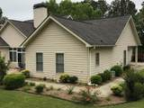 132 Falling Waters Dr - Photo 10