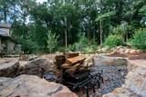 183 Arbor Shores N - Photo 73