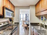 1280 Peachtree St - Photo 8