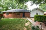 915 Wayland Court Se - Photo 10