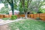 915 Wayland Court Se - Photo 11