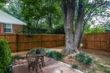 915 Wayland Court Se - Photo 12