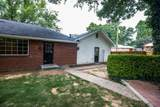 915 Wayland Court Se - Photo 13