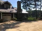 5544 Whitesville Rd - Photo 20