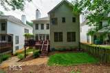 996 Pitts Rd - Photo 16