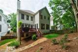 996 Pitts Rd - Photo 17