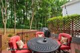 996 Pitts Rd - Photo 18