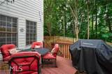 996 Pitts Rd - Photo 19