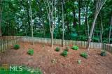 996 Pitts Rd - Photo 20