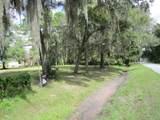 3311 Marsh View Court - Photo 3