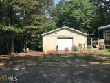 55 Tamme Rd - Photo 14
