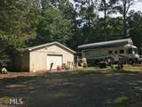 55 Tamme Rd - Photo 15