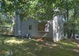 145 Downing Ct - Photo 38