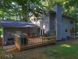145 Downing Ct - Photo 41