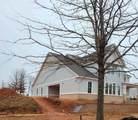 1692 Georgia Club Dr - Photo 2