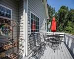 221 White Oak Ct - Photo 30