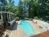 1283 Colony Dr - Photo 50