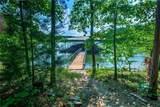 0 Watermark Cove - Photo 15