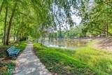 1800 Clairmont Lake - Photo 26