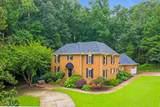 5025 Oak Bluff Ct - Photo 1