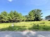 14 Tupelo Drive - Photo 4
