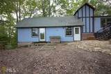 890 Myra Branch Rd - Photo 16