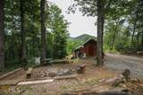 890 Myra Branch Rd - Photo 34